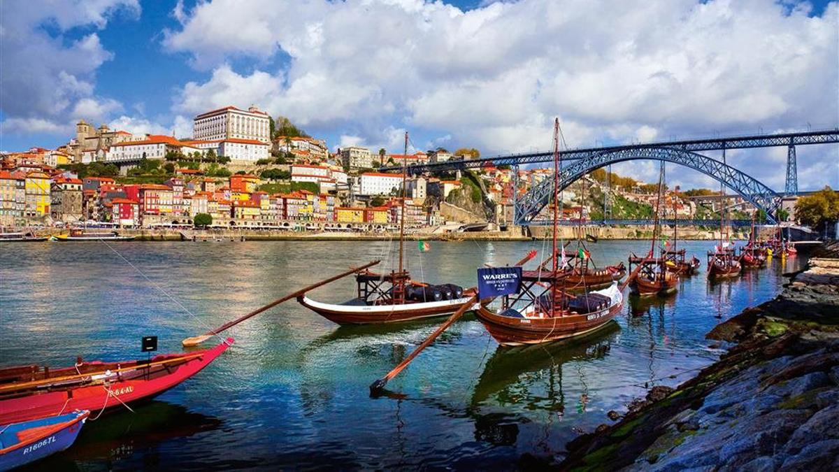 viaje-povoa-de-varzim-portugal
