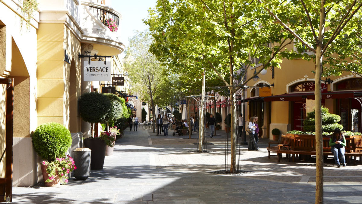 Un día en Madrid - Viajes Nalón
